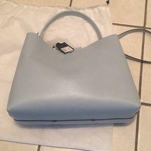 Loristella Bags - Leather bag❄️ da39a2254cd